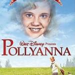 220px-PollyannaDVD